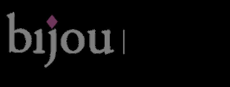 Bijou Restaurant